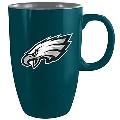 Philadelphia Eagles Tall Coffee Mug