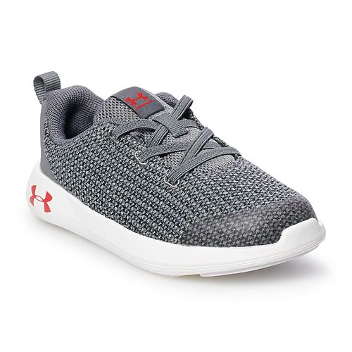 9e4183d575 Under Armour Ripple Toddler Boys' Sneakers
