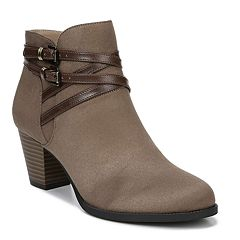 LifeStride Jezebel Women's Ankle Boots