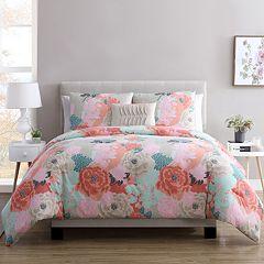 VCNY Jodi Comforter Set