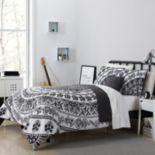 VCNY Kaci Comforter Set