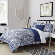 VCNY Tori Comforter Set