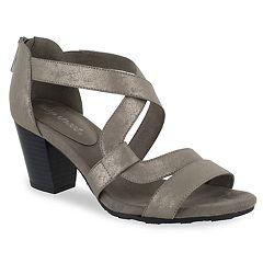 Easy Street Amuse Women's Sandals