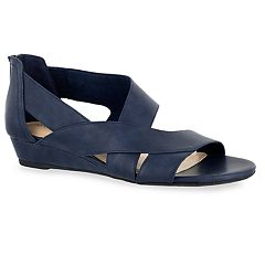 Easy Street Carol Women's Dress Sandals