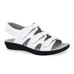 Easy Street Rae Women's Sandals