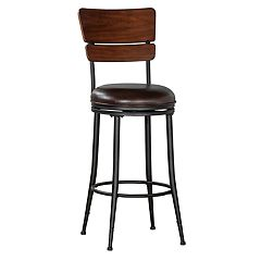 Hillsdale Furniture Albany Adjustable Stool
