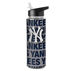 Boelter New York Yankees Neoprene Water Bottle