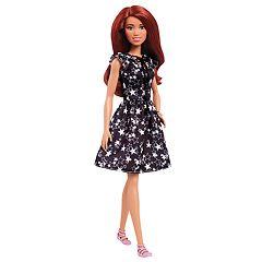 Barbie Fashionista Seeing Stars Doll