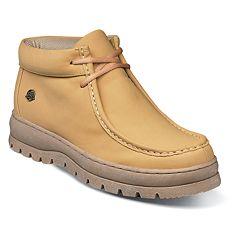 Stacy Adams Wally Men's Chukka Boots
