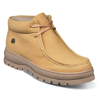 Stacy Adams Wally Men's Chukka Boots