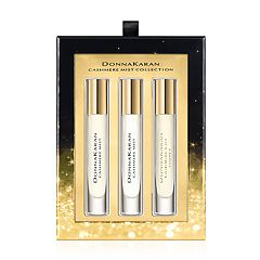 Donna Karan Cashmere Mist Collection