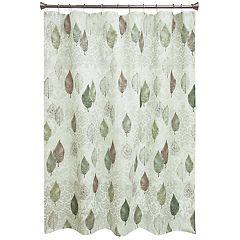 Bacova Seville Shower Curtain