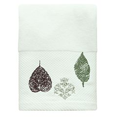Bacova Seville Hand Towel