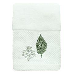 Bacova Seville Fingertip Towel