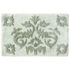 Bacova Seville Bath Rug