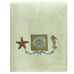 Bacova Ocean Bath Towel