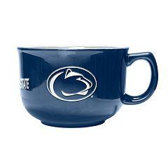 Boelter Penn State Nittany Lions Bowl Mug