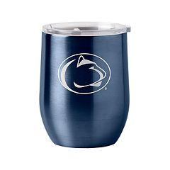 Boelter Penn State Nittany Lions Curved Tumbler