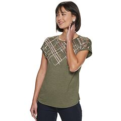 Womens Graphic Tees Tops   Tees - Tops 905a40f92