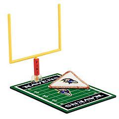 Baltimore Ravens Fiki Football Game
