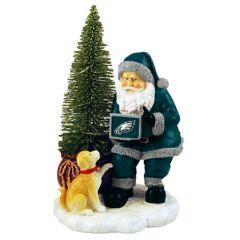 Nfl Philadelphia Eagles Christmas Kohls
