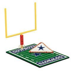 Dallas Cowboys Fiki Football Game
