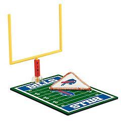 Buffalo Bills Fiki Football Game