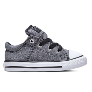 Toddler Girls' Converse Chuck Taylor All Star Madison Sneakers