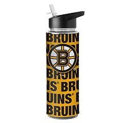 Boston Bruins Neo Water Bottle