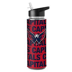 Washington Capitals Neo Water Bottle