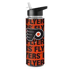 Philadelphia Flyers Neo Water Bottle