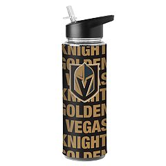 Vegas Golden Knights Neo Water Bottle