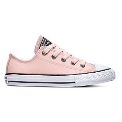 Girls' Converse Chuck Taylor All Star Glitter Sneakers