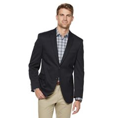 Men's Palm Beach James Wool-Blend Blazer