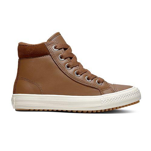 c236ae8bb42784 Boys  Converse Chuck Taylor All Star 2V PC Sneaker Boots