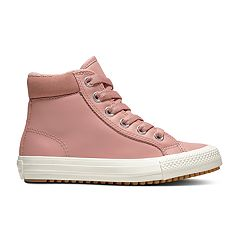 Girls' Converse Chuck Taylor All Star 2V PC Sneaker Boots