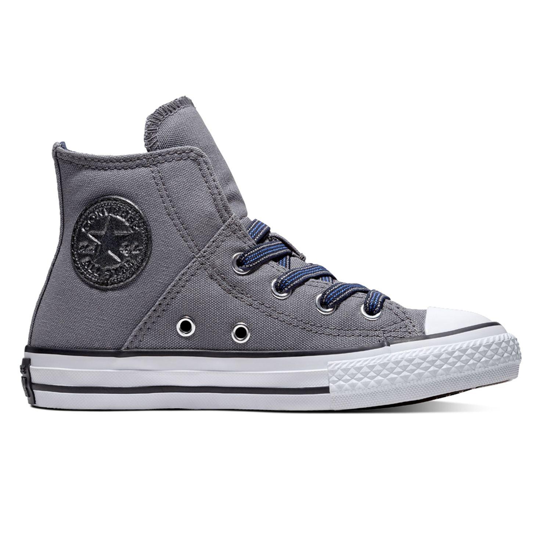 Boys  Converse Shoes  d99df4485