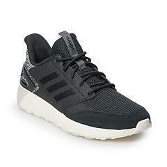 3c73683b2b5a adidas Questar Strike X Women s Sneakers