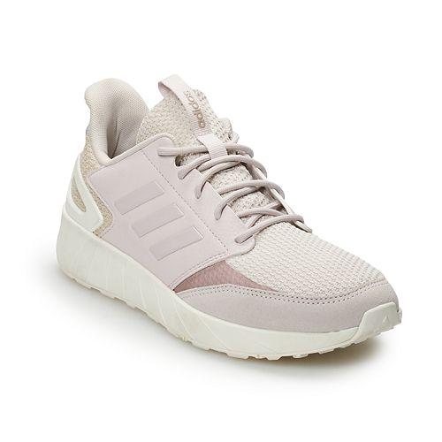 hot sale online e7b5a 68345 adidas Questar Strike X Womens Sneakers