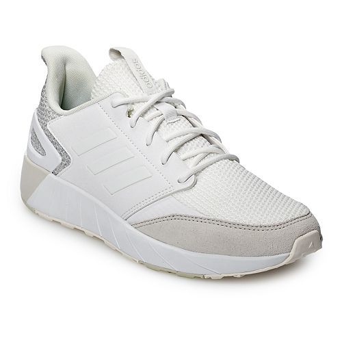 huge discount c51f8 c282b adidas Questar Strike X Women's Sneakers