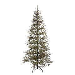 Northlight Seasonal 6-ft. Warsaw Twig Artificial Christmas Tree
