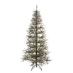 Northlight Seasonal 7-ft. Warsaw Twig Artificial Christmas Tree