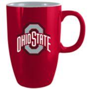 Ohio State Buckeyes Tall Coffee Mug