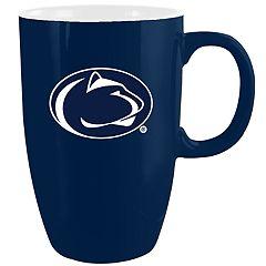 Penn State Nittany Lions Tall Coffee Mug
