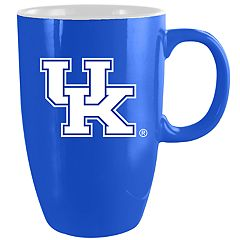 Kentucky Wildcats Tall Coffee Mug
