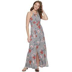 f6f8c2fe86728 Prom Dresses | Kohl's