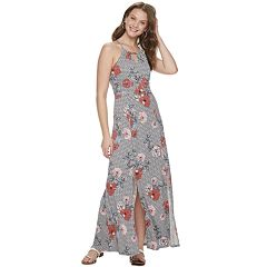 a39939f4c0049 Maxi Dresses | Kohl's