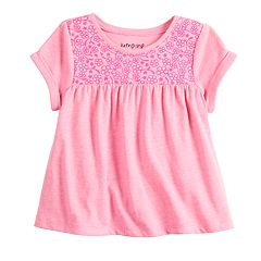 f958e4ecf 12-18 Months Girls Jumping Beans Kids Clothing | Kohl's