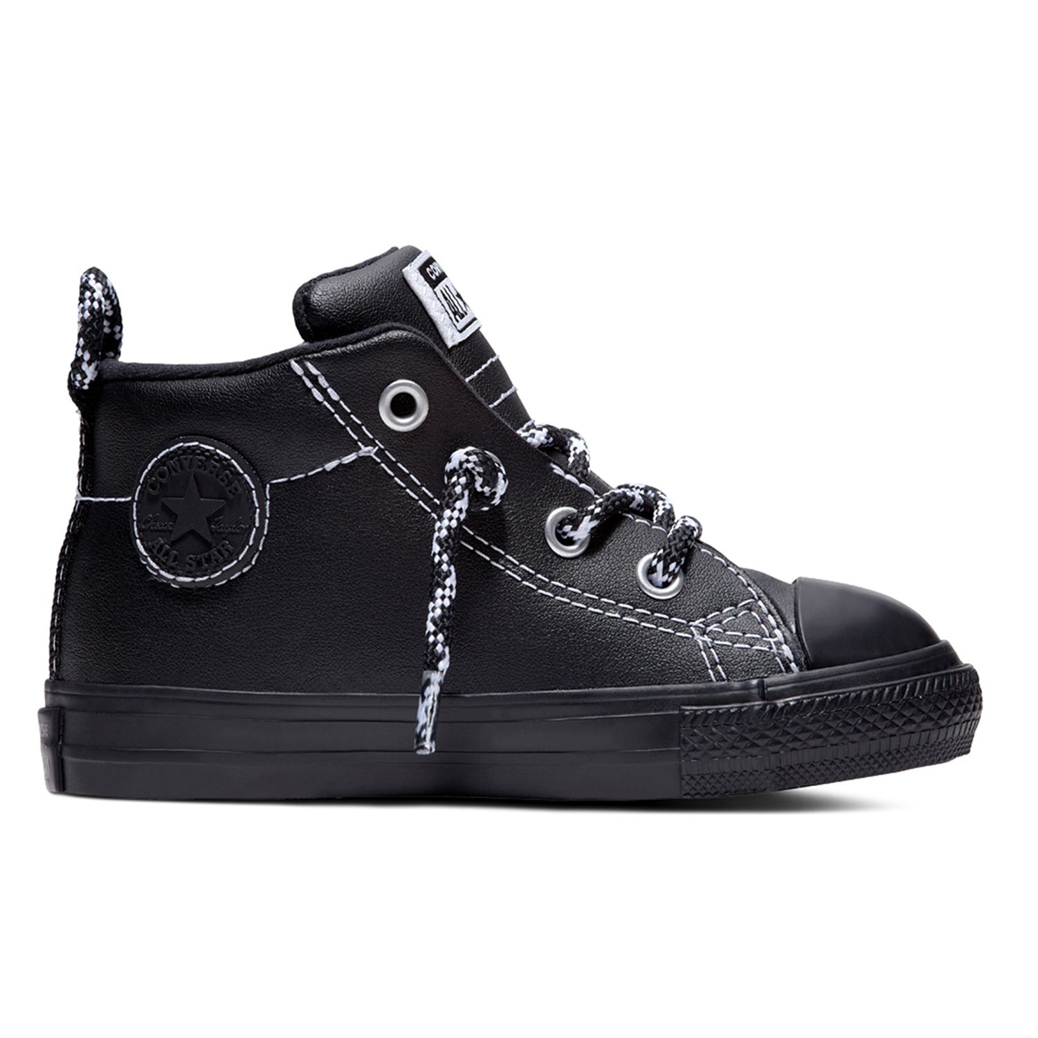 4a950bf6bdc2 Boys  Converse Shoes