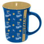 Kansas City Royals 15 oz. Line Up Mug